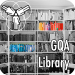 gqa-library