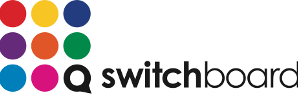 Position Vacant for Officer Manager at Switchboard