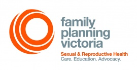 Splash – Family Planning Victoria's social support group for LGBTI young people