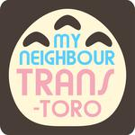 My Neighbour Trans-toro Podcasts