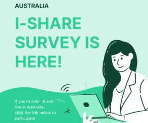 Survey: Impacts of COVID-19 on sexual and reproductive health
