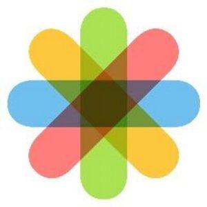 rainbow-network