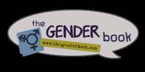 genderbook