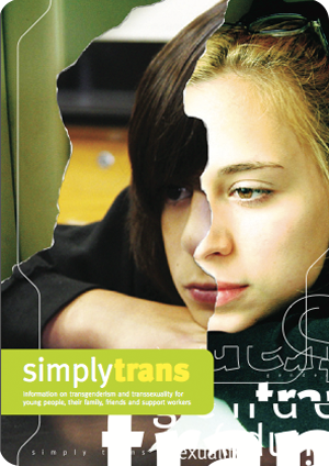 Simply Trans