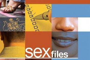 ahrc-sexfiles-300x200