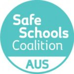 safe-schools-large-teal