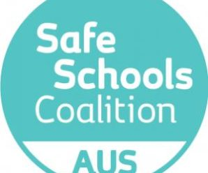 Safe Schools Coalition resources