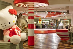 dezeen_Shed-create-gender-neutral-toy-department-at-Harrods-3