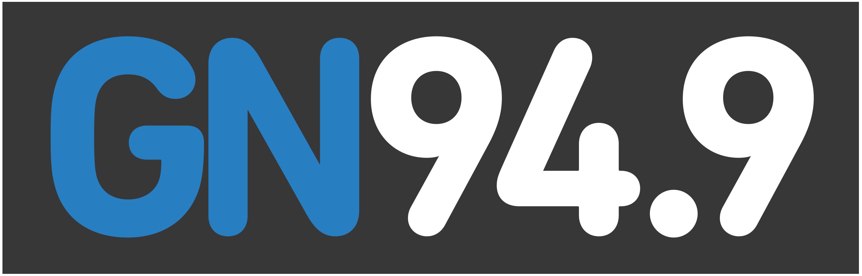 Audio: GQA interview on JoyFM Generation Next