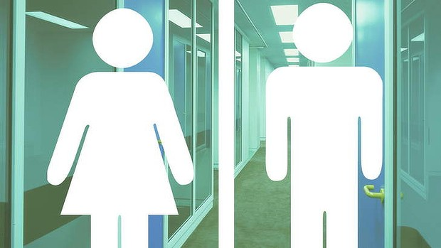 Trans students gender win in South Australia