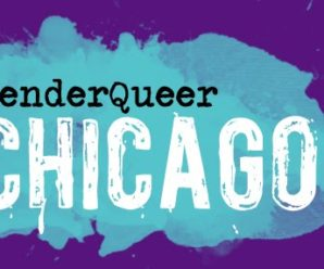 Genderqueer Chicago