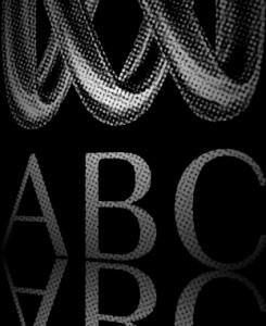 ABC_Australia_logo