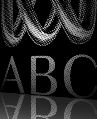ABC Media Request Lateline