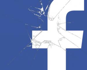 facebook-broken-final