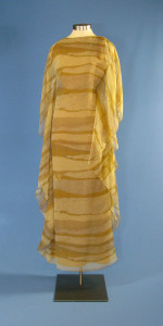 512px-First_Lady_Betty_Ford's_beige_striped_gown
