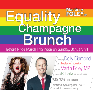 Invitation---Equality-Brunch-s