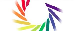 Logo-Girare-640x276-1455522910