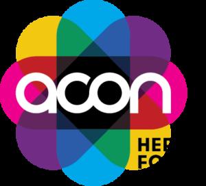 ACON-CMYK1