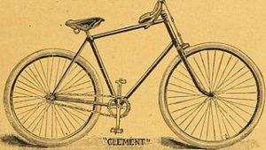 Le_Nu_au_salon_1888