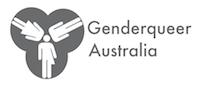 Genderqueer Australia - Genderqueer peeps