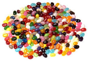320px-gimbals-jellybeans-pile
