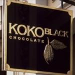 koko-black