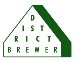 District Brewer