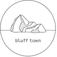 Bluff Town