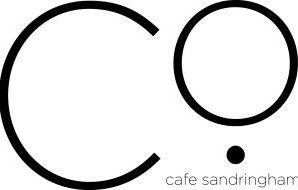 Co. Cafe Sandringham