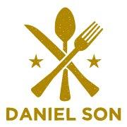 daniel-son