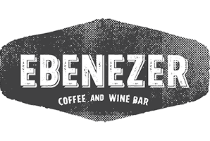 Ebeneezer Coffee & Wine Bar