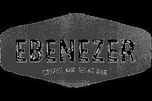 ebenezer-logo-dark