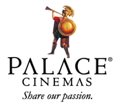 Palace Cinemas, Westgarth