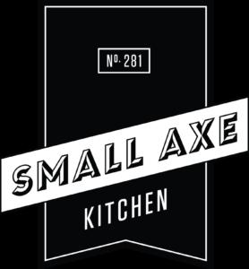 small-axe-kitchen
