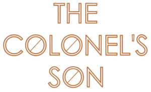 the-colonels-son