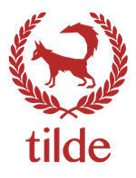 Invitation tilde 2018 Program Launch
