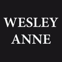 Wesley Anne