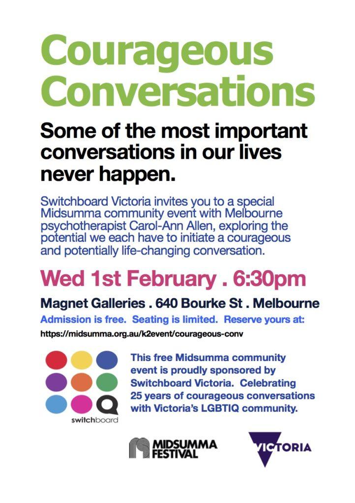 courageous-conversations-e-leaflet-copy