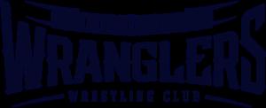 wranglers-blue-1