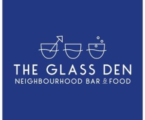The Glass Den