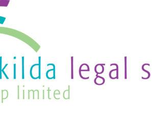LGBTIQ dedicated lawyer at St Kilda Legal Service in Victoria