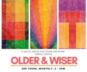 ACT: Older & Wiser
