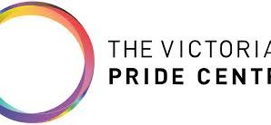 The Victorian Pride Centre