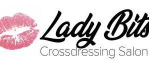 Ladybits Salon in Cheltenham (VIC)
