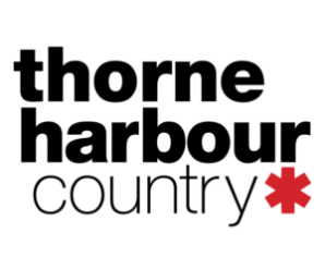 Lets talk about Thorne Harbour Country