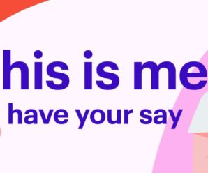This is Me – National Survey of the Health and Wellbeing of LGBTIQA+ Young People