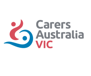 Carers Victoria LGBTIQA+ carer survey
