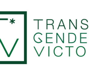 Trans and Gender Diverse Peer Support Project