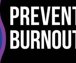 Hey Day – Prevent Burnout