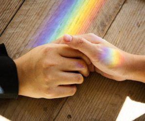 LGBTIQA Elders Australia